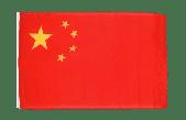 china_flag-169x109