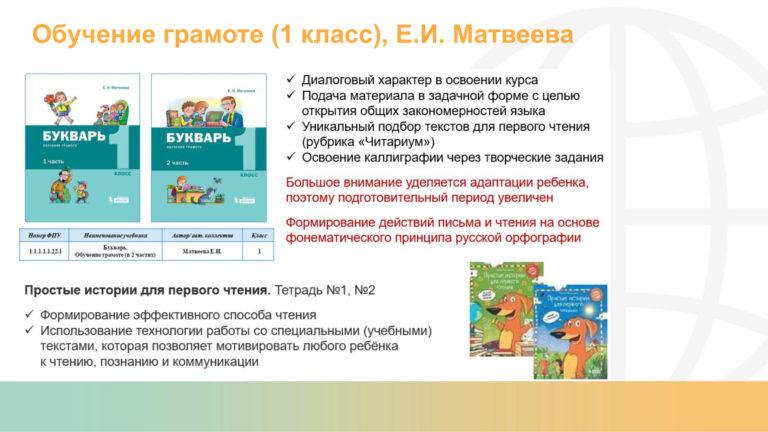 Онлайн-встреча с родителями 16.08.21.pptx-13