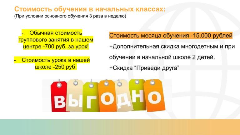 Онлайн-встреча с родителями 16.08.21.pptx-29