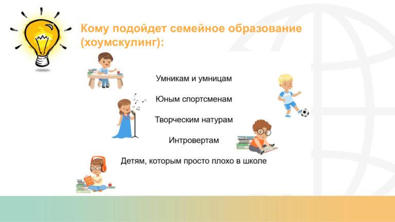 Онлайн-встреча с родителями 16.08.21.pptx-7